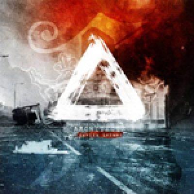 ARCHITECTS: ´Devil´s Island´ – digitale Single im Dezember