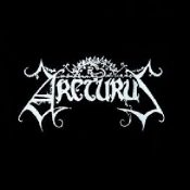 ARCTURUS und THE 3RD AND THE MORTAL jetzt bei Prophecy