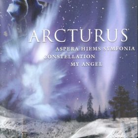arcturus-symfonia-constellation-my-angel