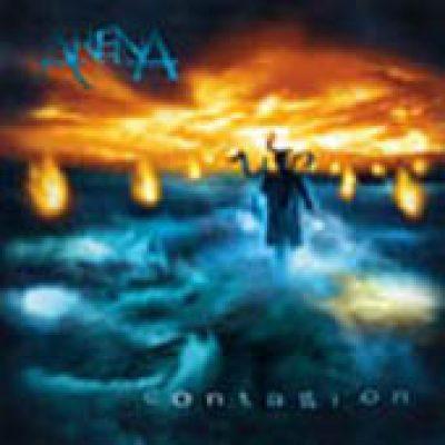 ARENA: Contagion