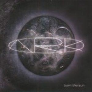 ARK: Burn the Sun