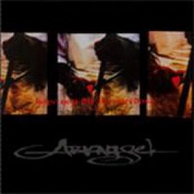 ARKANGEL: Hope You Die By Overdose
