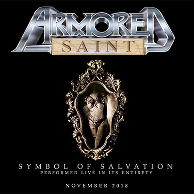 armored-saint-symbol-of-salvation-tour