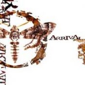 ARRIVAL: An Abstract of Inertia