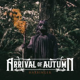 arrival-of-autumn-harbinger-cover