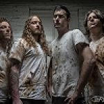 "ARSIS: Video zu ""Scornstar"""