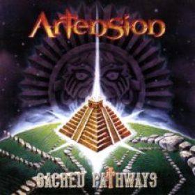 ARTENSION: Sacred Pathways