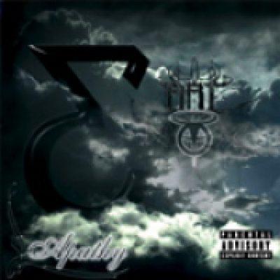 ART OF NOX: Apathy [Eigenproduktion]