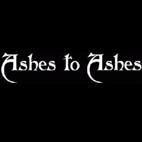 ASHES TO ASHES: neues Album, neues Line-Up