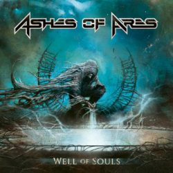 ashes_of_ares_well-of-souls-cover