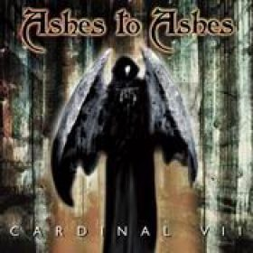 ASHES TO ASHES: Cardinal VII