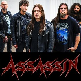 assassin-bandfoto-2018
