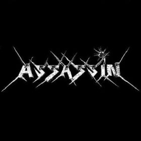 ASSASSIN: neues Album