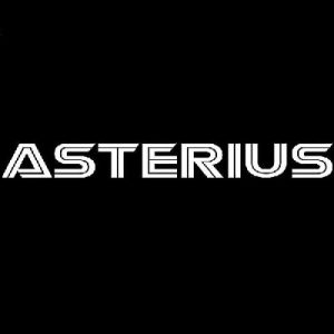 ASTERIUS live am Samstag, 8.9.!!!