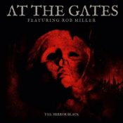 at-the-gates-mirror-black-rob-miller