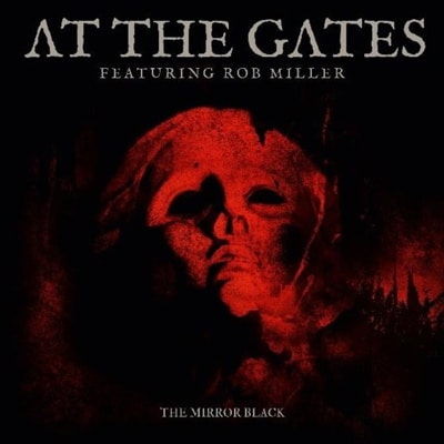 at-the-gates-mirror-black-rob-miller