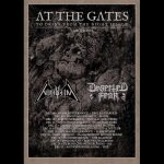at-the-gates-nifelheim-deserted-fear-tour