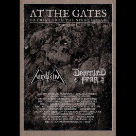 at-the-gates-nifelheim-deserted-fear-tour