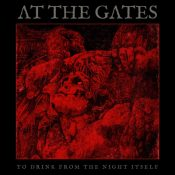 at-the-gates-to-drink-from-the-night-itself-cover