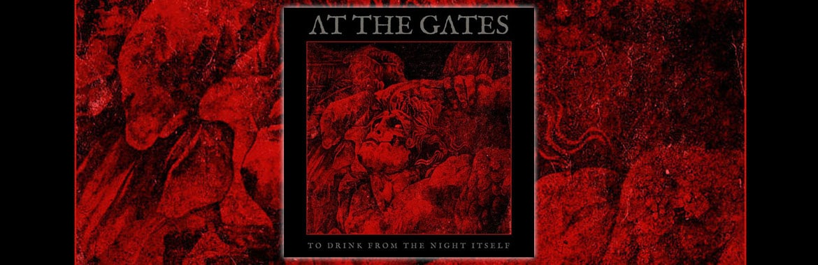 at-the-gates-to-drink-the-night-itself-review-empfehlung