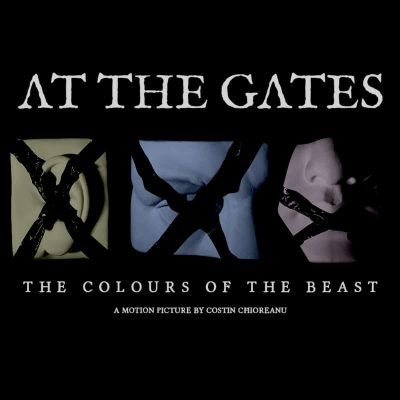 at-the-gates-video-colours-of-the-beast