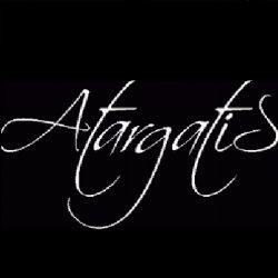 ATARGATIS: im Juni im Studio