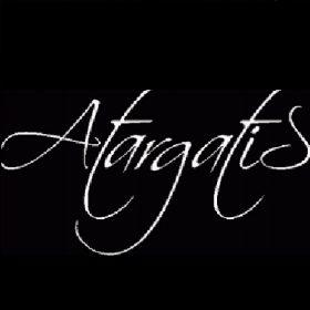 ATARAGATIS: Hörproben  von `Nova´ online