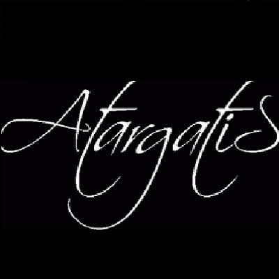 ATARGATIS: arbeiten an neuem Album