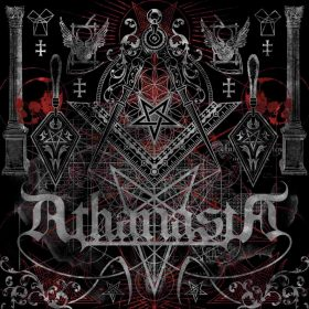 athanasia_order-of-silver-compass-cover