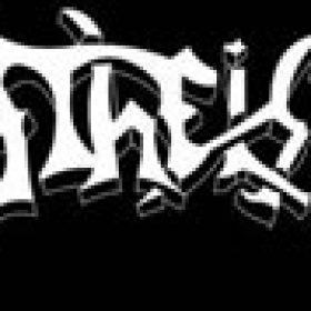 ATHEIST: Tony Choy ist zurück