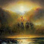 atlantean-kodex-curse-of-empire-cover