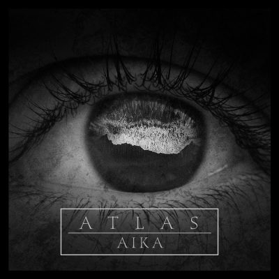 "ATLAS: neue Single ""Aika"""