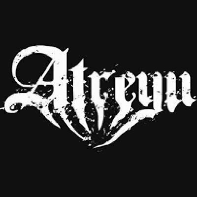 ATREYU: Song vom neuen Album ´Congregation Of The Damned´