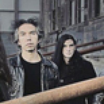 ATRIARCH: neue Doom-Band bei Relapse
