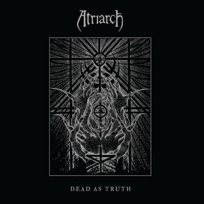 atrirach dead as thruth