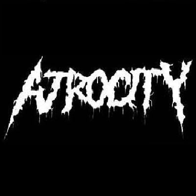 "ATROCITY: ""Atlantis"" im April 2004"