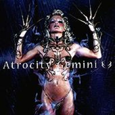 ATROCITY: Gemini