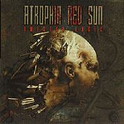 ATROPHIA RED SUN: Twisted Logic