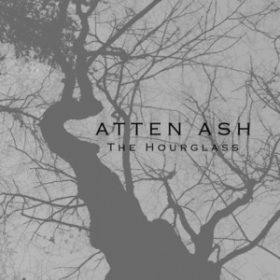 ATTEN ASH: Song, Cover und Tracklist