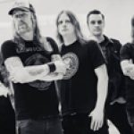 AT THE GATES: Video aus dem Studio