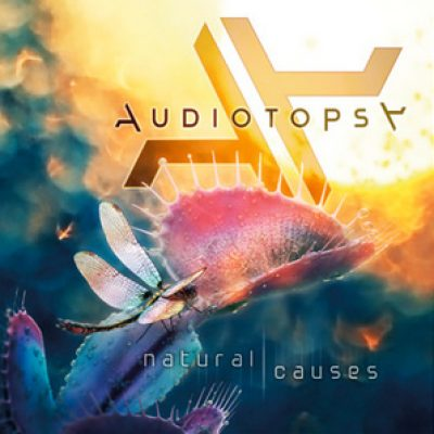 "AUDIOTOPSY: Songs von ""Natural Causes"" online"