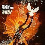 """AUGUST BURNS RED: """"Rescue & Restore"""" – neues Album im Juni"""
