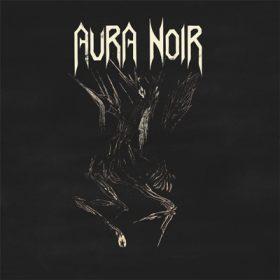 aura-noir-aura-noire-cover