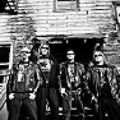"AUTOPSY: ""The Headless Ritual"" – neues Album im Juni"