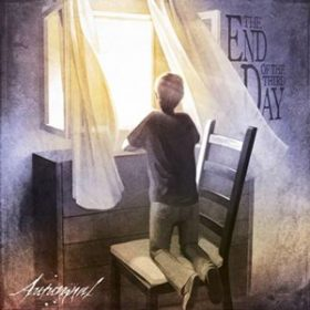 "AUTUMNAL: Song von ""The End Of The Third Day"" online"