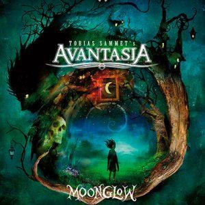 avanatasia-moonglow-cover
