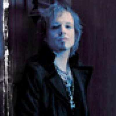 "AVANTASIA: neues Album ""Ghostlights"" Anfang 2016"