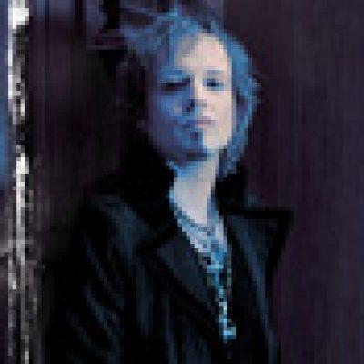 "AVANTASIA:  Jorn Lande singt auf ""Ghostlights"""