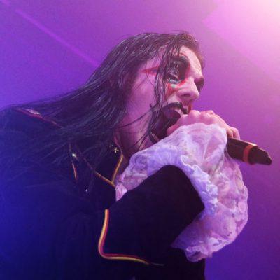 avatar-konzertfoto-2019