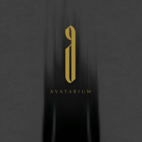 "AVATARIUM: neues Album ""The Fire I Long For"""